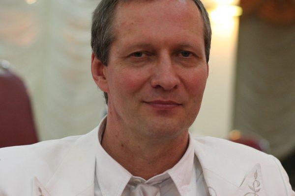 Frank Ludwig