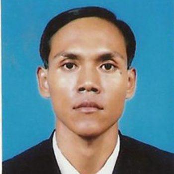 Mr. Thol
