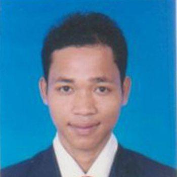Mr. Vuthy